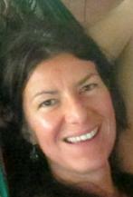 Andrea Savolt