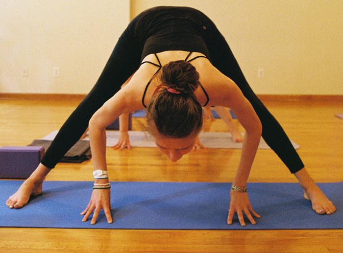 Yoga 10023