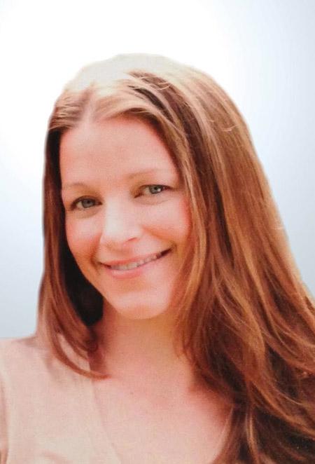 Martha Kaiser