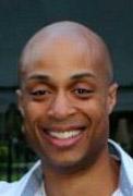 Tyrone Holmes