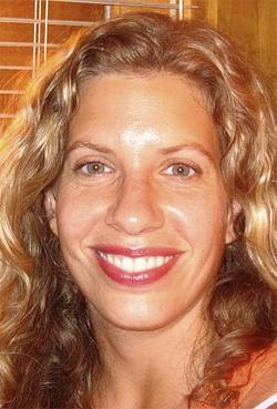Susan Kotcher