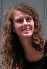 Christine Zehner