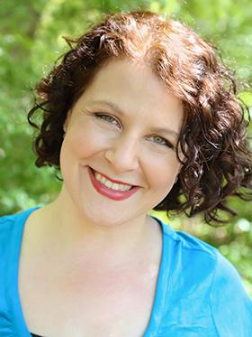 Lisa Barelli