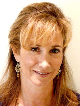Susan Rubin